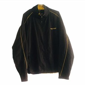 Polo Sport Ralph Lauren Men's Jacket